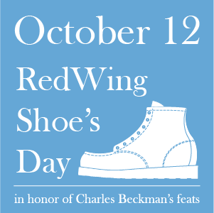redwingshoesday2