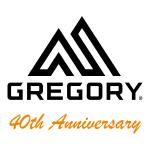 今年40周年を迎える【グレゴリー】がアツい!