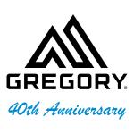 【グレゴリー】40周年を記念して紫タグと青文字タグの復刻モデルを限定発売 (追記あり)