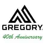 【グレゴリー】40周年 気になる復刻第3弾は茶タグとシルバータグ?