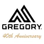 【グレゴリー】40周年 茶タグとシルバータグ復刻の情報をキャッチ!