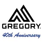 40周年の【グレゴリー】ショルダーブレードが復活 & ルミナスタペストリーとリアルツリーDRTカモが登場