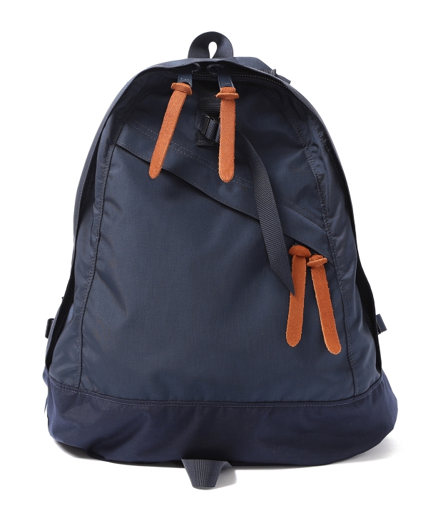 [GREGORY × KAPTAIN SUNSHINE × BEAMS PLUS] DAY PACK