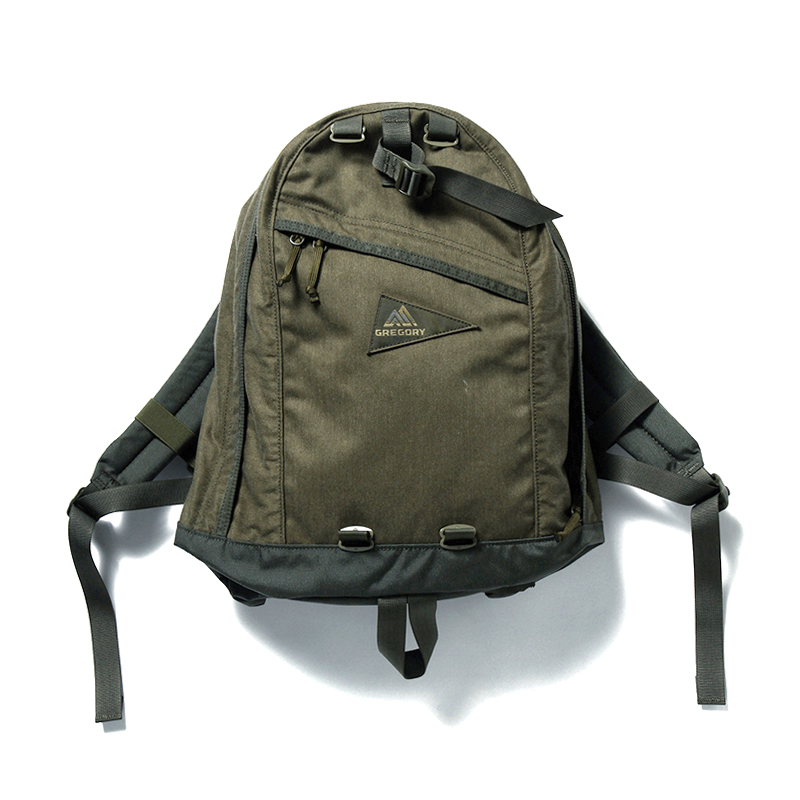 [GREGORY × PILGRIM SURF+SUPPLY] DAY PACK