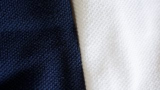 【ラコステL1212A】と【フレッドペリーM12N】ポロシャツ2大ブランドの看板モデルを比較してみた
