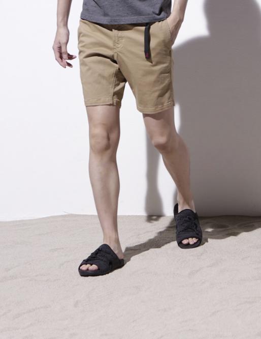 [Gramicci NN-Shorts]