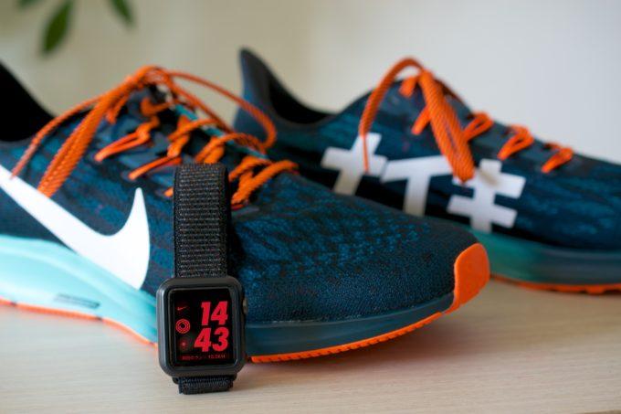 [Nike]Ekiden pack Air Zoom Pagasus 36 HAKONE
